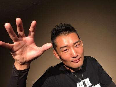 DaisukeMatsumoto5