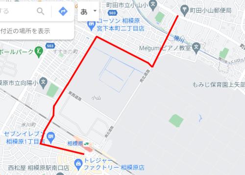 sagamihara-map1