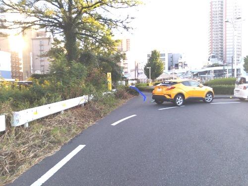 sagamihara-north-walkway2