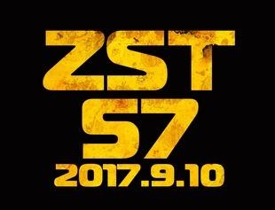 zst57